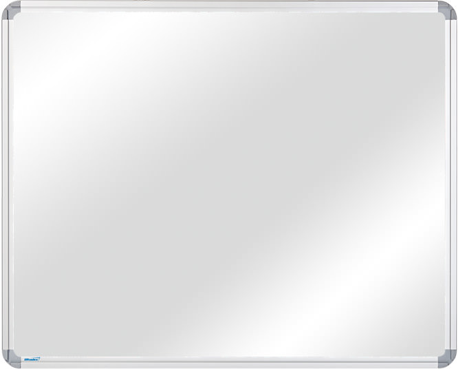 Glasboard